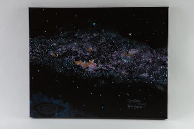 20171031-ART-043