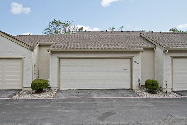 15046 Shasta Lane, Morgan Hill