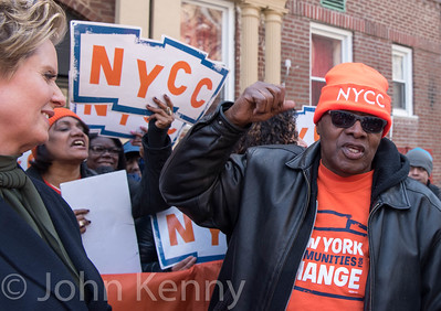 Nixon/NY Communities For Change 4/9/18