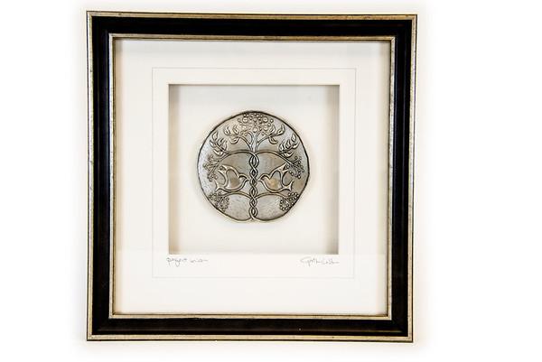 Cynthia Webb Designs at Smith Galleries
