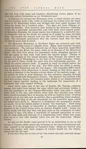 "The Cypress Knee, 1929, ""West of the Cascades"", A. K. Thurmond Jr., pg. 19"