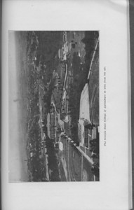 "The Cypress Knee, 1931, ""The Georgia State College of Agriculture as seen from the Air"", pg. 51"