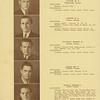 The Cypress Knee, 1934, Senior Class, M. S. Aycock, E. N. Cooper, Robert W. Davisson, Roy P. Dykes, Harold L. Grogan, pg. 14