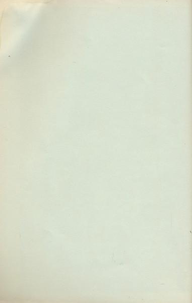 The Cypress Knee, 1935, pg. 6