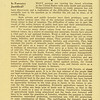 """The Cypress Knee, 1936, Editorials, """"Is Forestry Justified?"""", pg.8"""