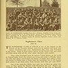 The Cypress Knee, 1936, Sophomore Class Page, pg. 15