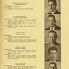 The Cypress Knee, 1936, Senior Class, Frederick Carlos Gragg, Joe R. Gramling, Giles G. Hall, Jack M. Jones, Evan K. Major, pg. 11