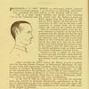 The Cypress Knee, 1936, Professor G. N. Bishop, pg.18