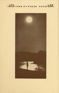 The Cypress Knee, 1937, pg. 2