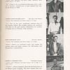 "The Cypress Knee, 1949, ""Class of '49"",  George Owen House, Alfred Lloyd Hughes, Boris Hurlbutt, Robert A. Johnson, pg. 21"