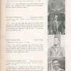 "The Cypress Knee, 1949, ""Class of '49"", Wallace A. Binns, Loy Frank Burke, Ollie C. Burtz, Alvin Phillip Cannon, pg. 13"