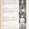 "The Cypress Knee, 1949, ""Class of '49"", William F. Cowan, Robert Lee Cox, James M. Crawford, Sanford P. Darby, pg. 15"