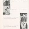 The Cypress Knee, 1949, Graduate Students, Robert W. Cannon, Mason C. Cloud, Edward A. Davenport Jr., Robert W. Davisson, pg. 8