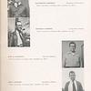 The Cypress Knee, 1949, Graduate Students, MacChesney Desmond, Monroe F. Greene, John R. Hamilton, Rex S. Harper, pg. 9