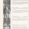 """The Cypress Knee, 1949, """"Class of '49"""", Wallace H. Jones, Vernon J. Knight, Ollie Lee Knott, Robert A. Lamble, pg. 22"""