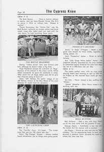The Cypress Knee, 1958, Sophomore Camp, pg. 48