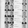 The Cypress Knee, 1960, Juniors, Charles L. Gilbert, J. Gary Gowen, Randy W. Gowen Jr., Robert B. Hatcher, Terrill C. Hope, Vernon W. Horne, Roger R. Hyatt, Harvie M. Jordan, Robert N. Kitchens, Chester A. Lowe Jr., Richard M. Matthews, Bobby May, Nguyen Dinh Mo, G. Carroll Moore, pg. 26