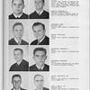 The Cypress Knee, 1960, Seniors, Duncan Roush, Richard N. Shealy, John Sherrod, Wallace Spivey, George T. Stafford, Charles Stephens, Grover P. Sykes Jr., John J. Todd III, pg. 23