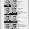The Cypress Knee, 1960, Seniors, Homer D. Allison, Bill Bailey, H. Edwin Becton, James W. Beland, Grady L. Benson Jr., Robert G. Bolton, David Brantley, W. Paschal Brewer, pg. 16