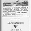 The Cypress Knee, 1965, Great Southern Land and Paper Company, Southern Seed Company, pg. 91