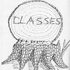 The Cypress Knee, 1968, Introduction to Classes