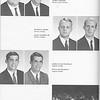 The Cypress Knee, 1968, Seniors, Kenneth B. Richards, Lewis O. Rogers, Weyman E. Rooks, Jack T. Sandow, Angelo J. San Fratello, Guy J. San Fratello, pg. 22