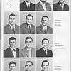 The Cypress Knee, 1970, Graduate Students, Ted Cawan, Allen Dunn, Buba Felty, Glen Ivie, Allen McAllister, Anthony Malcolm, Tom Pullen, Robert Rees, Larry Walker, pg. 20