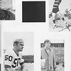 The Cypress Knee, 1970, Achievments, Pat Avery, John Rich, Bart Rhodes, pg. 17
