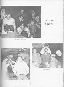 "The Cypress Knee, 1971, ""Initiation Scenes"", pg. 41"