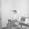 1972_desk_computer