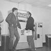 1972_students_breakroom