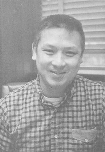 1972_chen_chia-ming