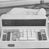 1972_classes_calculator