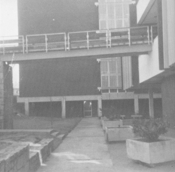 1972_building_outside