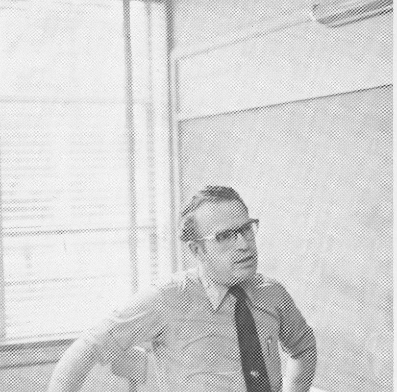 1972_faculty_dyson_peter