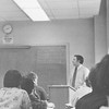1972_faculty_classroom