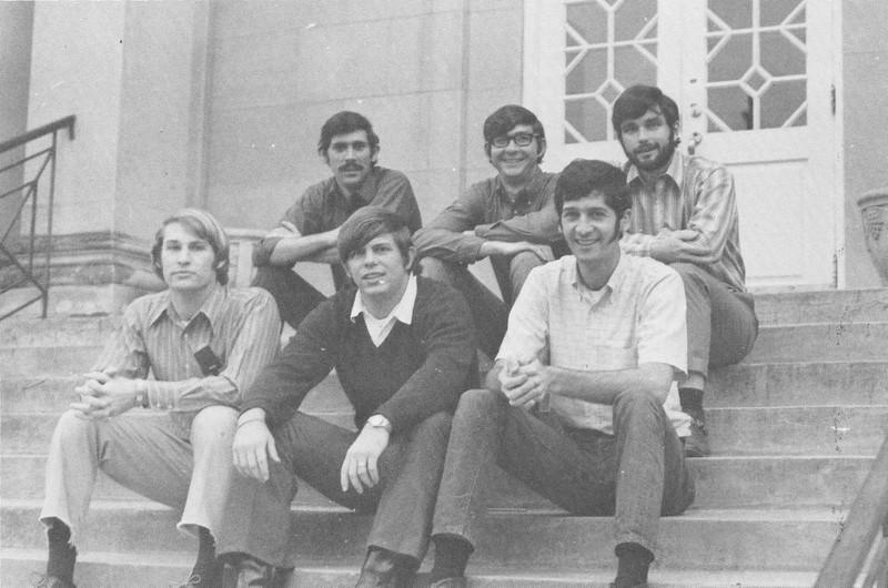 1972_cypresskneestaff02.jpeg