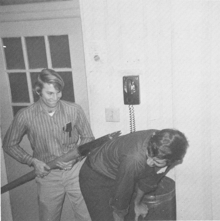 1972_cypresskneestaff01.jpg