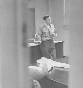 1972_faculty_cast