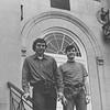 1972_student_senators_house_danny_cline_jim