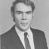 1972_students_hulsey_robert