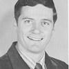 1972_students_compton_Joe