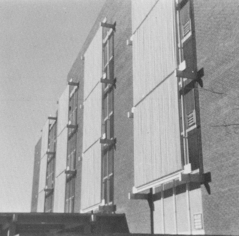 1972_building2