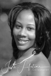 Lashonda Brown Bridal