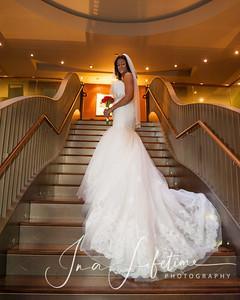 Magnolia-Hotel-Bridal-Session (16)