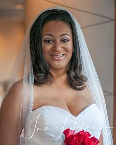 Magnolia-Hotel-Bridal-Session (2)