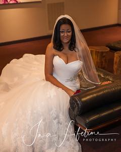 Magnolia-Hotel-Bridal-Session (28)