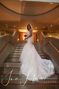 Magnolia-Hotel-Bridal-Session (17)