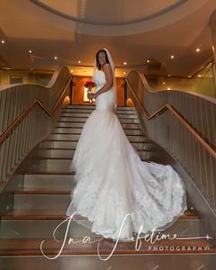 Magnolia-Hotel-Bridal-Session (18)
