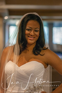 Magnolia-Hotel-Bridal-Session (3)